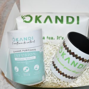 Box Okandi